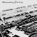 Gesamtkonzept Kernsiedlung 1919