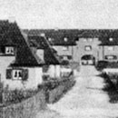 Heilig-Geist-Straße, um 1926