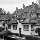 Doppelhaus am Talweg