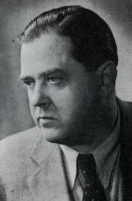 Karl Schlüter 1907-93)