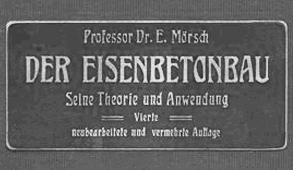 Emil Moersch (1872-1950)
