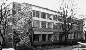 Institut für Werkstoffkunde | Aufnahme Knut Stegmann