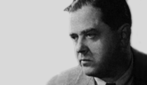 Karl Schlüter (1907-1993)